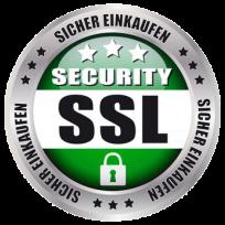 SSL Sicherheit B-LAG Online Skateshop